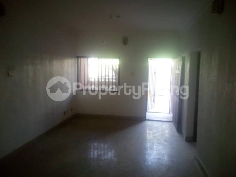 3 bedroom Flat / Apartment for rent Ologolo  Ologolo Lekki Lagos - 1