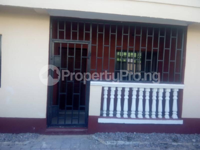 3 bedroom Flat / Apartment for rent Ologolo  Ologolo Lekki Lagos - 0