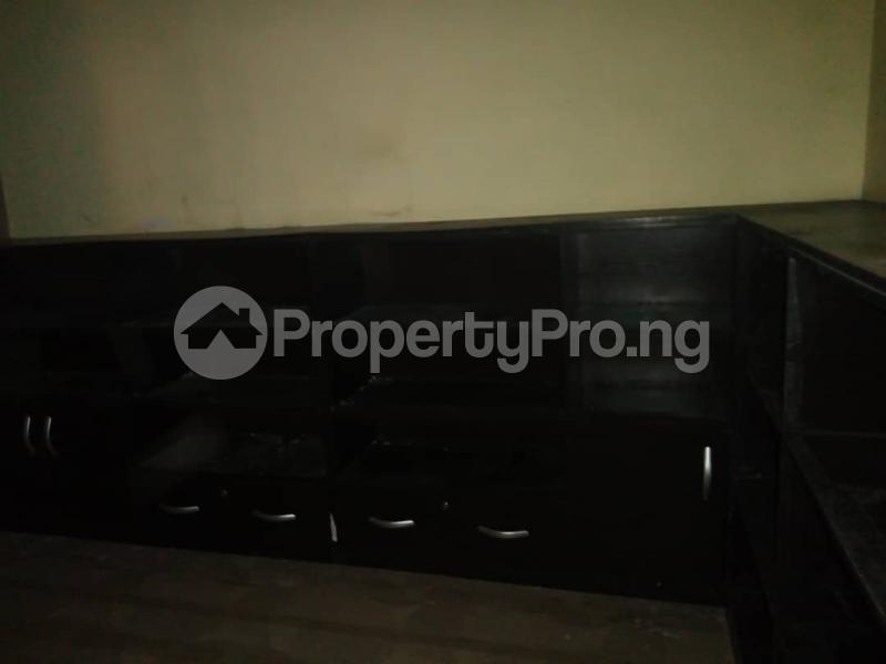 3 bedroom Detached Bungalow House for rent Kolapo Ishola Estate Akobo Ibadan Oyo - 6