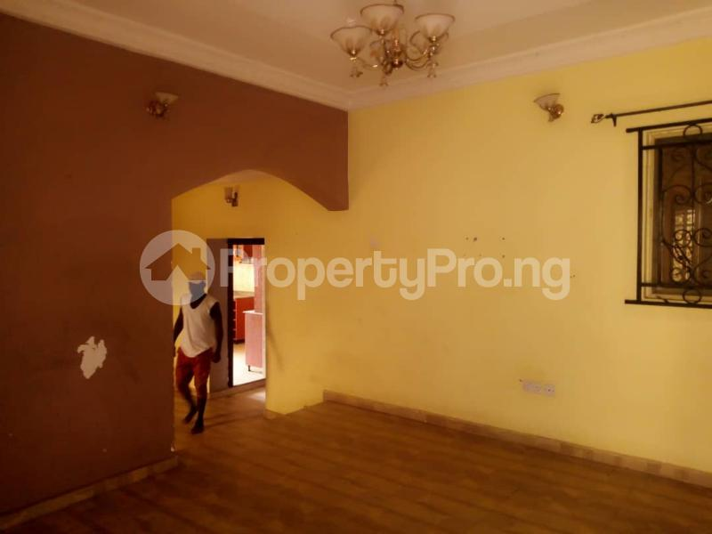 3 bedroom Detached Bungalow House for rent Kolapo Ishola Estate Akobo Ibadan Oyo - 4