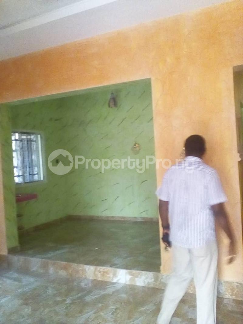 3 bedroom Detached Bungalow House for sale Malali layout, Kaduna North Kaduna - 4