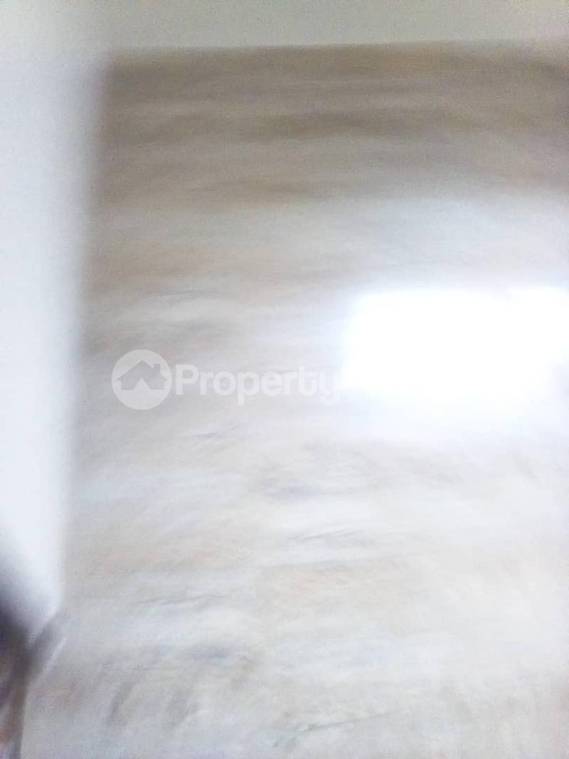 3 bedroom Detached Bungalow House for sale Malali layout, Kaduna North Kaduna - 8