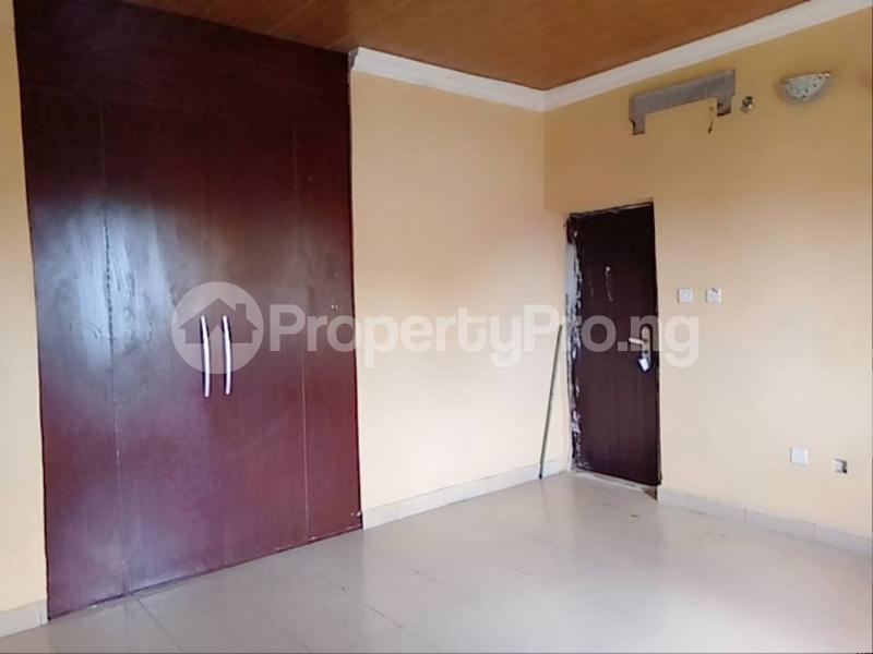 3 bedroom Flat / Apartment for rent Sangotedo Lagos - 6