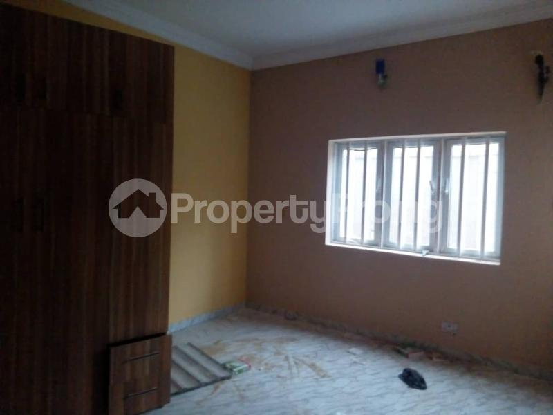 3 bedroom Flat / Apartment for rent .. Alapere Kosofe/Ikosi Lagos - 3