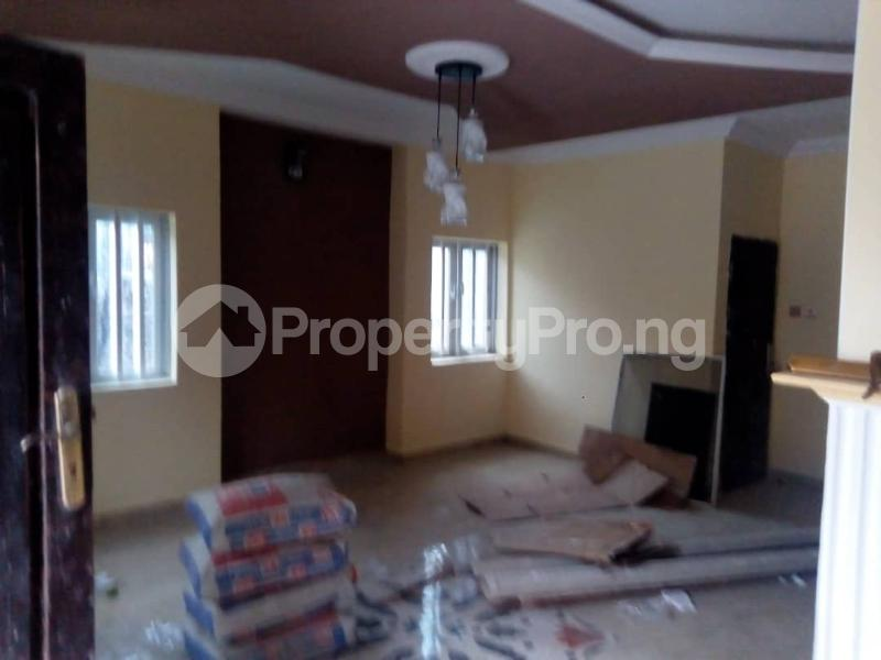 3 bedroom Flat / Apartment for rent .. Alapere Kosofe/Ikosi Lagos - 1