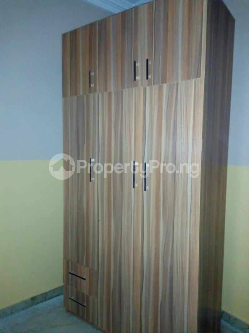 3 bedroom Flat / Apartment for rent .. Alapere Kosofe/Ikosi Lagos - 2