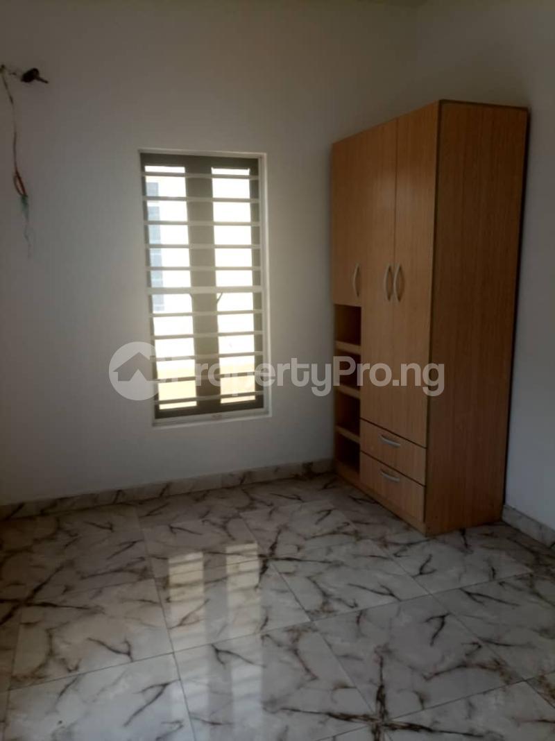 4 bedroom Detached Duplex House for rent Ikota villa  Ikota Lekki Lagos - 3