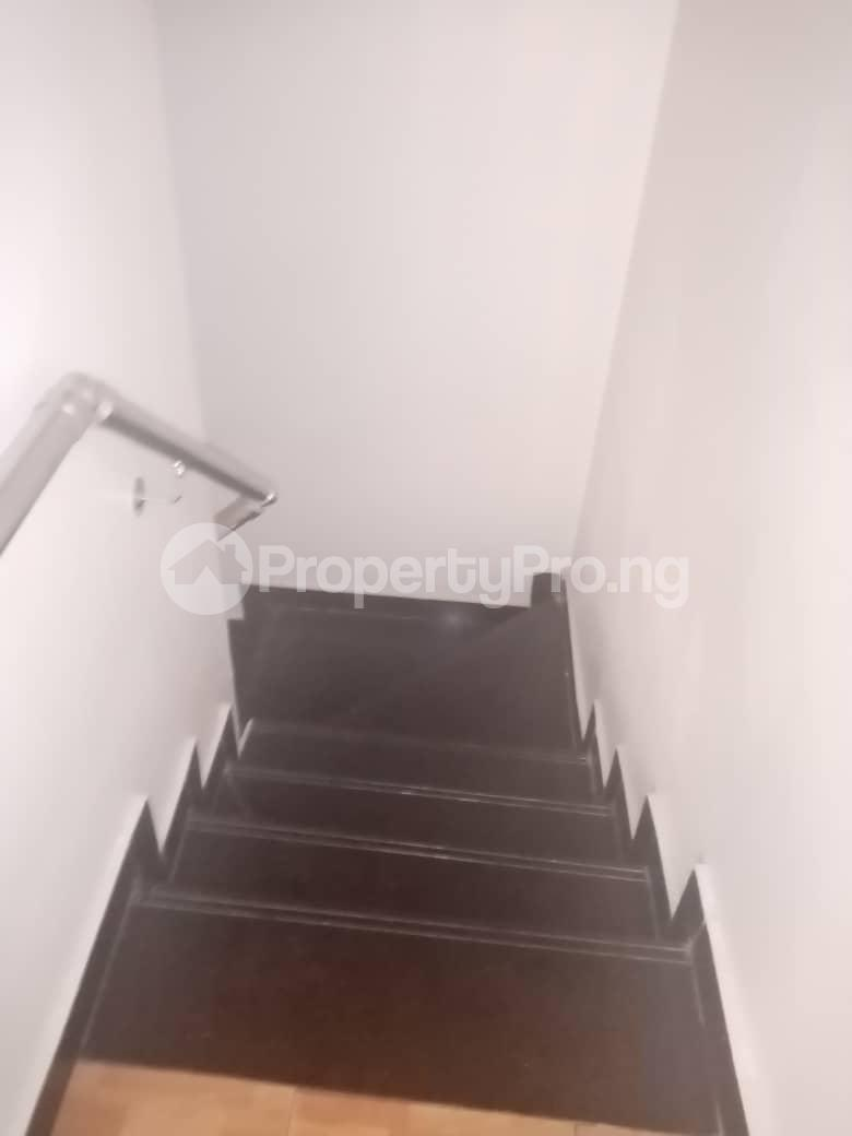 4 bedroom House for rent Mende Maryland Lagos - 8