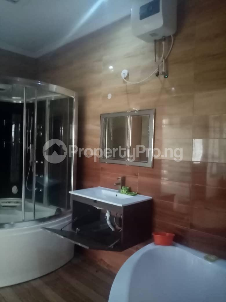4 bedroom House for rent Mende Maryland Lagos - 0