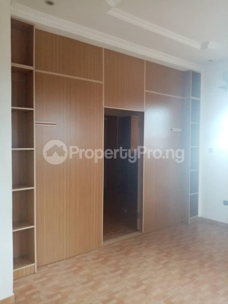 4 bedroom House for rent Mende Maryland Lagos - 7