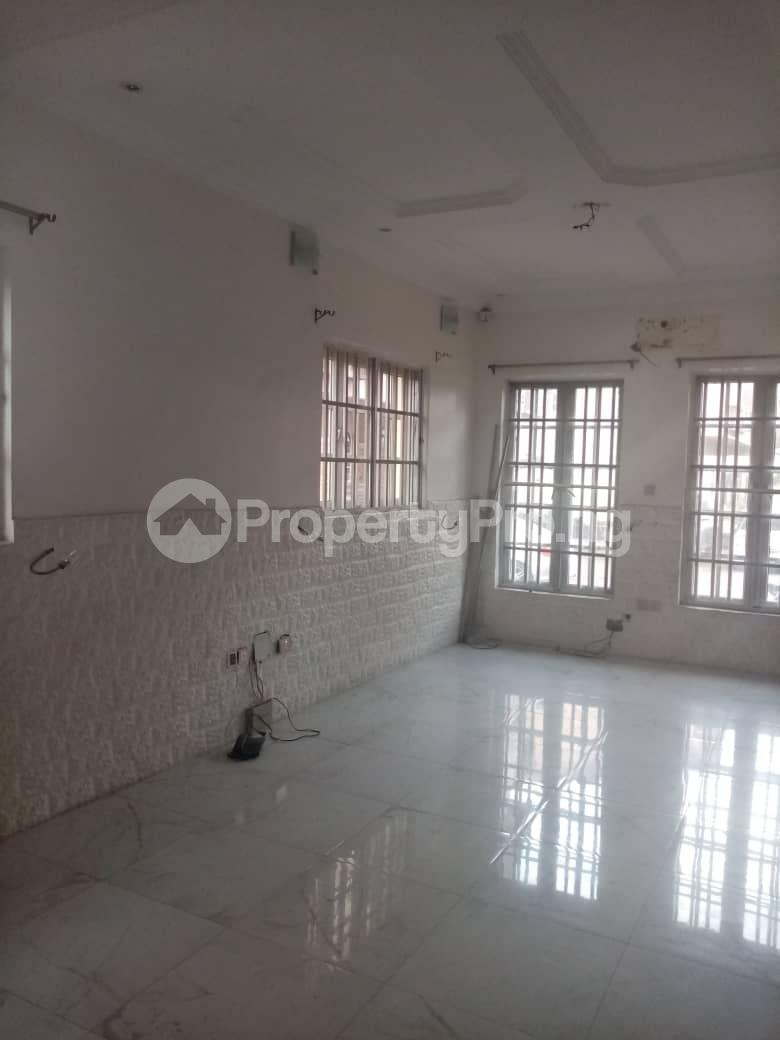 4 bedroom House for rent Mende Maryland Lagos - 5