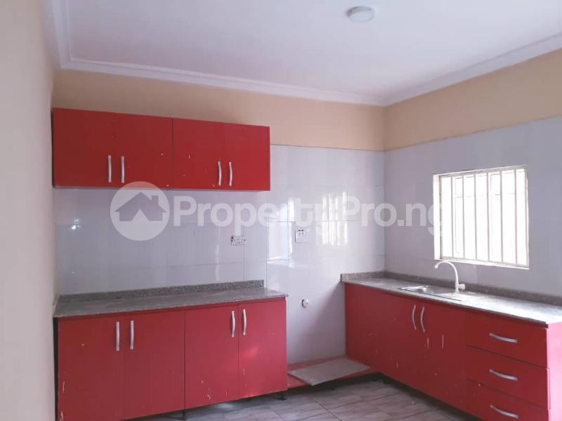 5 bedroom Detached Duplex House for sale At Lennar Hillside Estate, Beside Brick City Estate Kubwa Abuja - 3