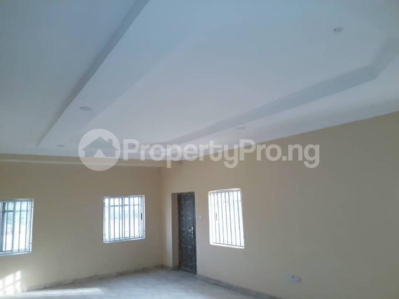 5 bedroom Detached Duplex House for sale At Lennar Hillside Estate, Beside Brick City Estate Kubwa Abuja - 2