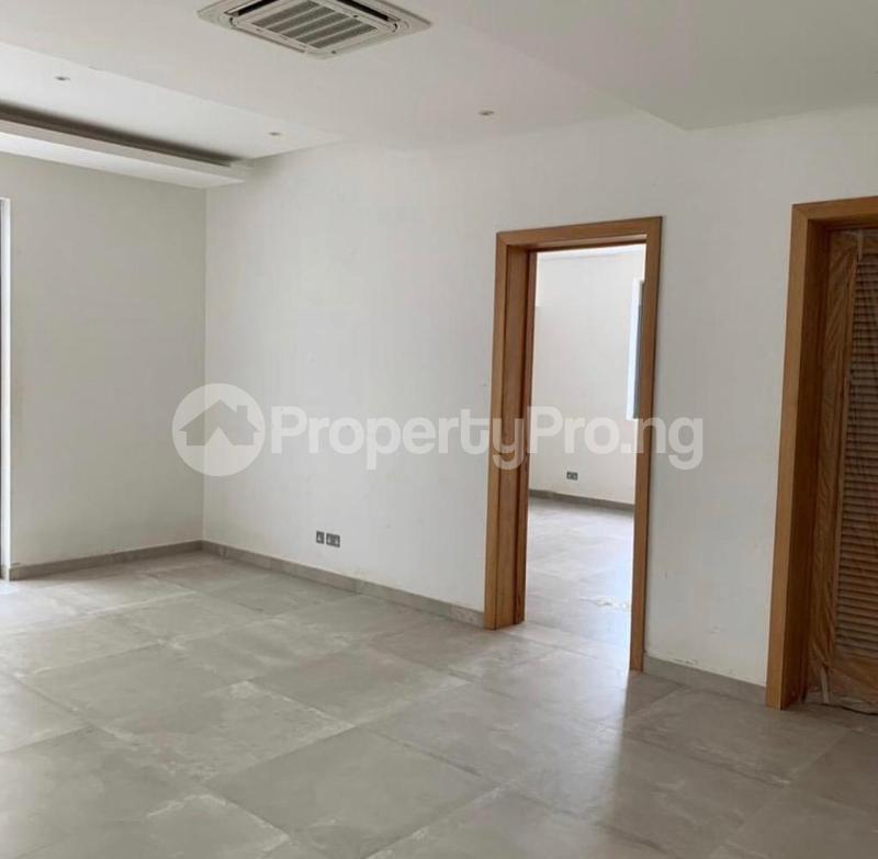 5 bedroom Detached Duplex House for sale Ikoyi Ikoyi Lagos - 4