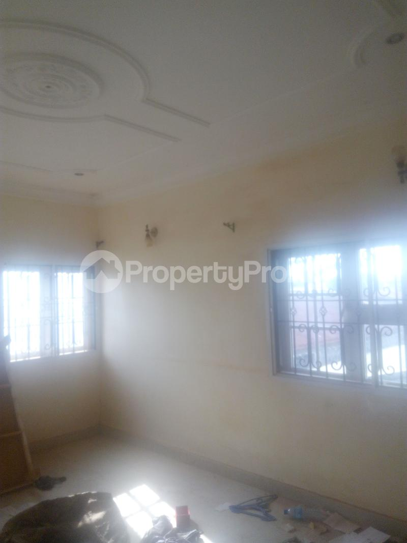 6 bedroom Detached Duplex House for sale Barnawa phase 1 Kaduna South Kaduna - 4