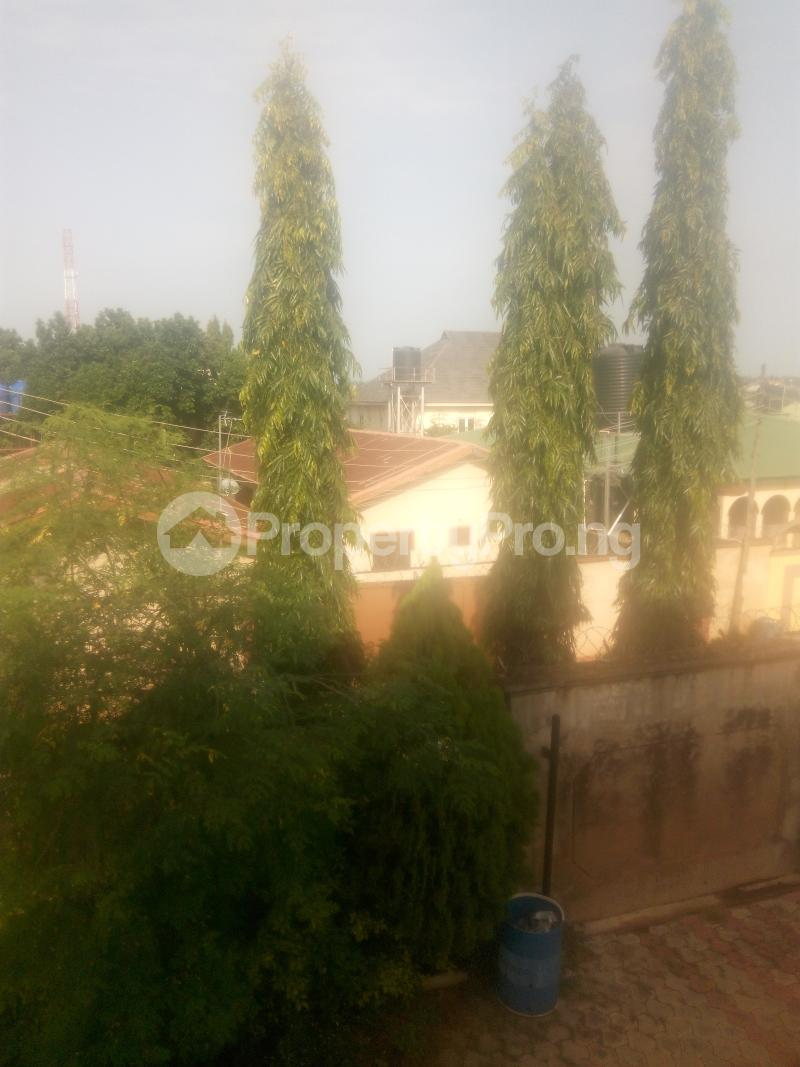 6 bedroom Detached Duplex House for sale Barnawa phase 1 Kaduna South Kaduna - 7