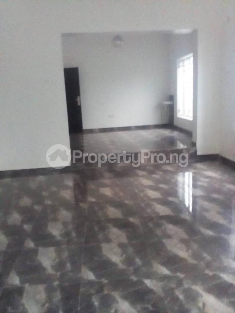 6 bedroom Detached Duplex House for sale Naita  angwan RIMI GRA Kaduna North Kaduna - 7