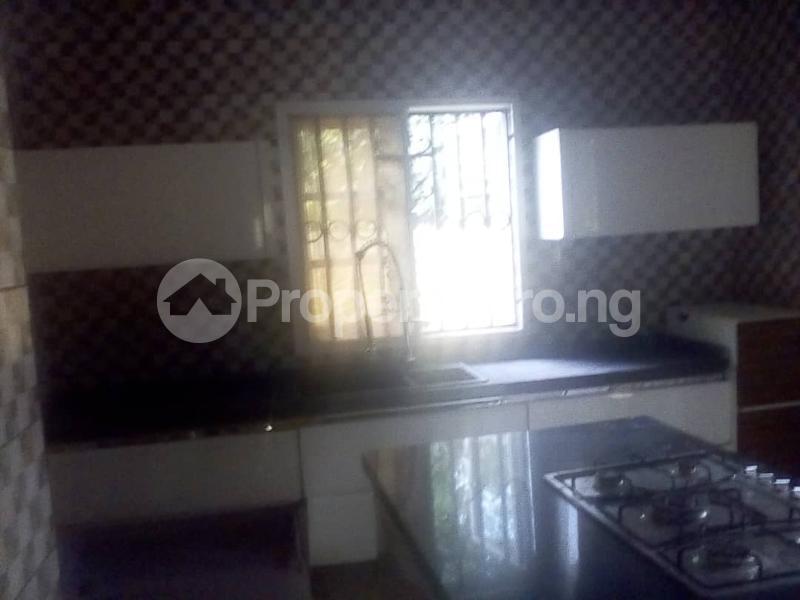 6 bedroom Detached Duplex House for sale Naita  angwan RIMI GRA Kaduna North Kaduna - 12