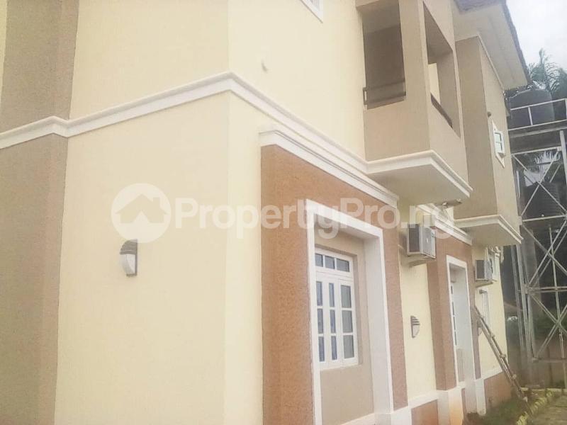 6 bedroom Detached Duplex House for sale Naita  angwan RIMI GRA Kaduna North Kaduna - 3