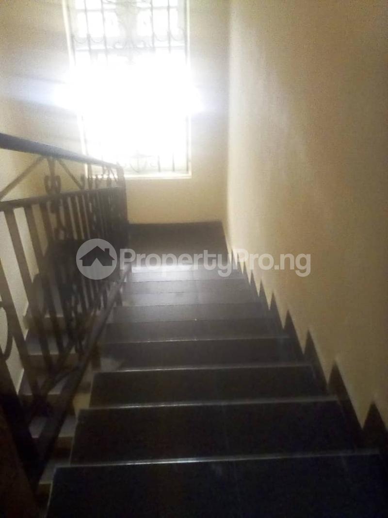 6 bedroom Detached Duplex House for sale Naita  angwan RIMI GRA Kaduna North Kaduna - 11