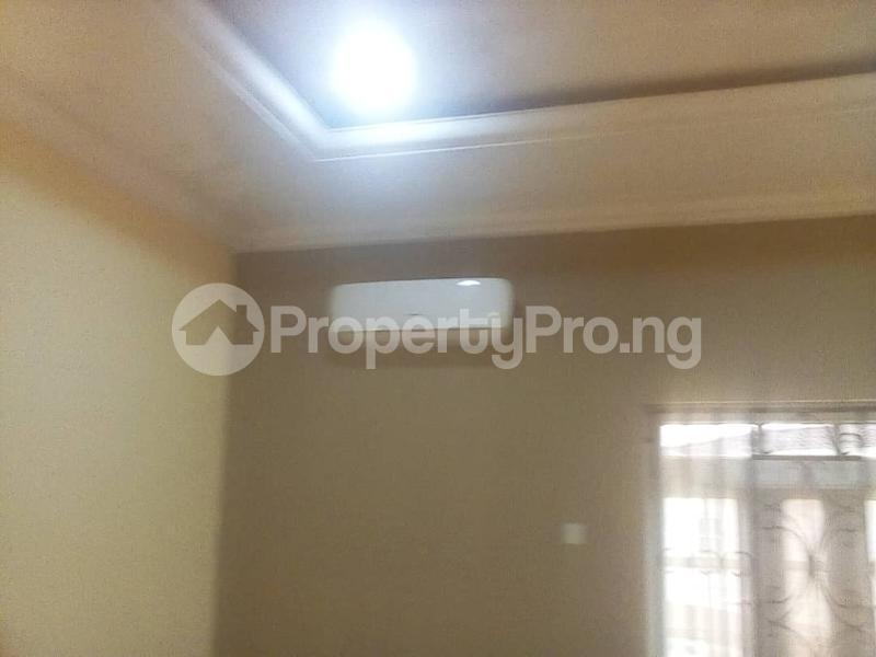 6 bedroom Detached Duplex House for sale Naita  angwan RIMI GRA Kaduna North Kaduna - 13