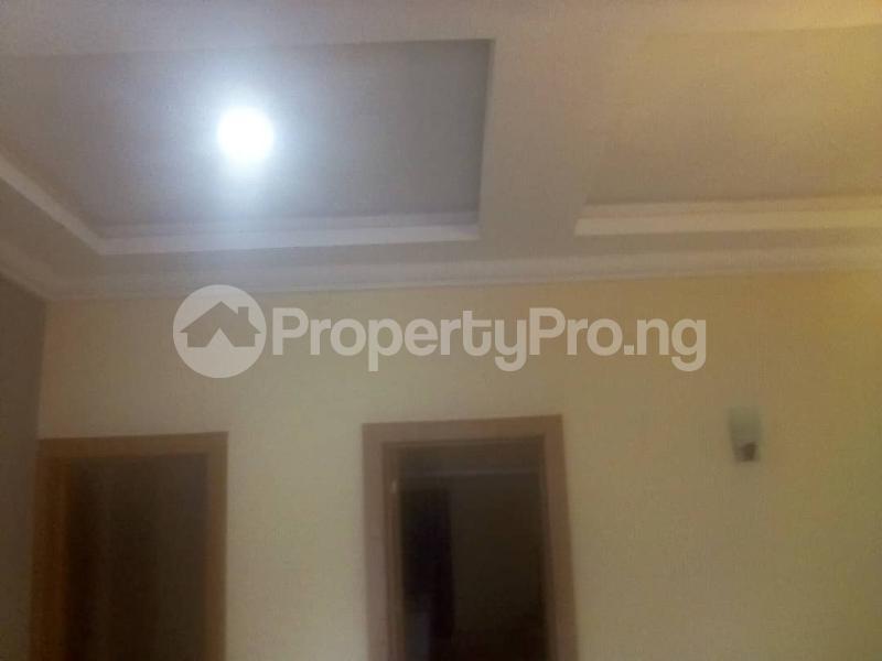 6 bedroom Detached Duplex House for sale Naita  angwan RIMI GRA Kaduna North Kaduna - 10