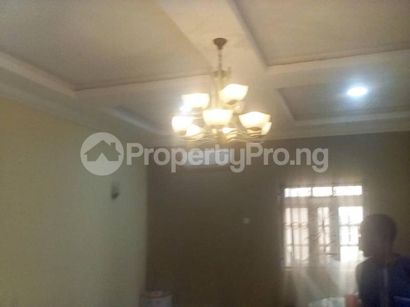 6 bedroom Detached Duplex House for sale Naita  angwan RIMI GRA Kaduna North Kaduna - 14