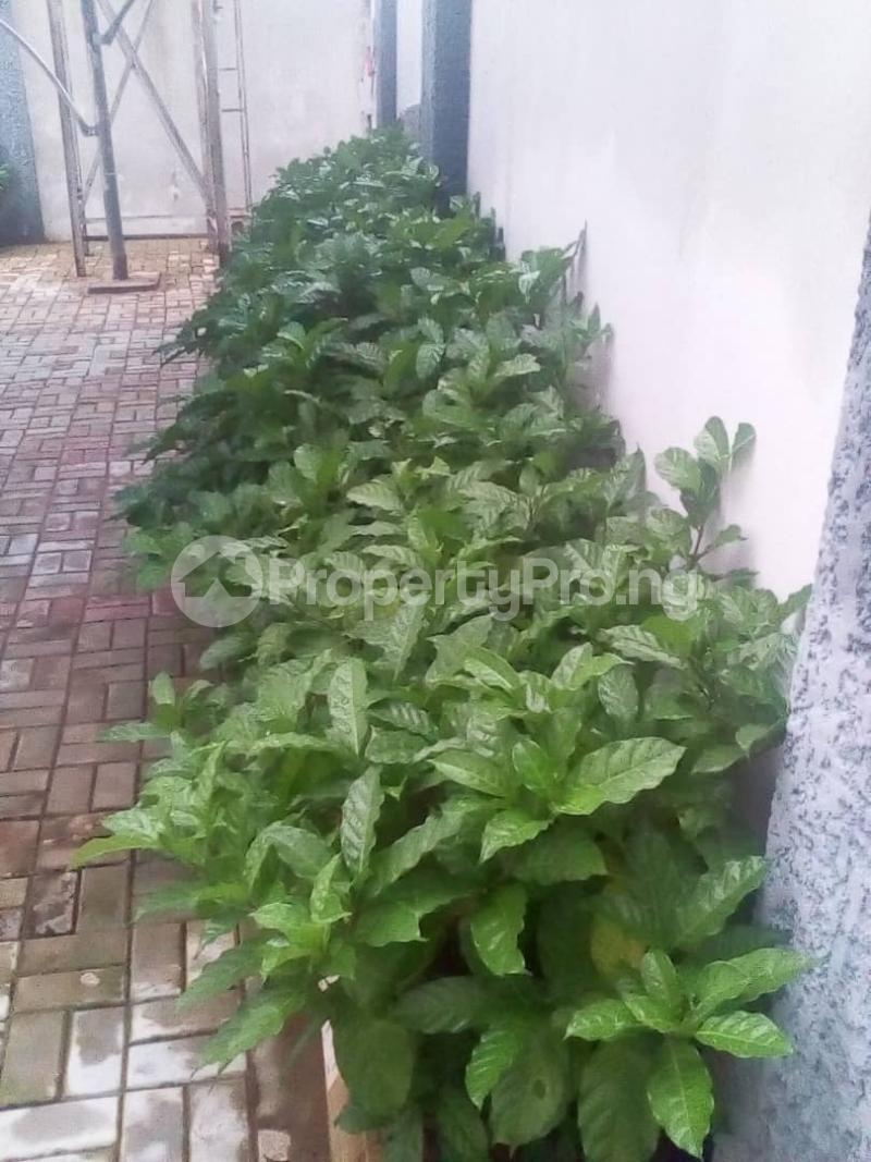6 bedroom Detached Duplex House for sale Naita  angwan RIMI GRA Kaduna North Kaduna - 9