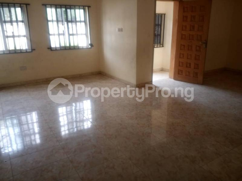 4 bedroom House for rent Marwa  Lekki Lagos - 4