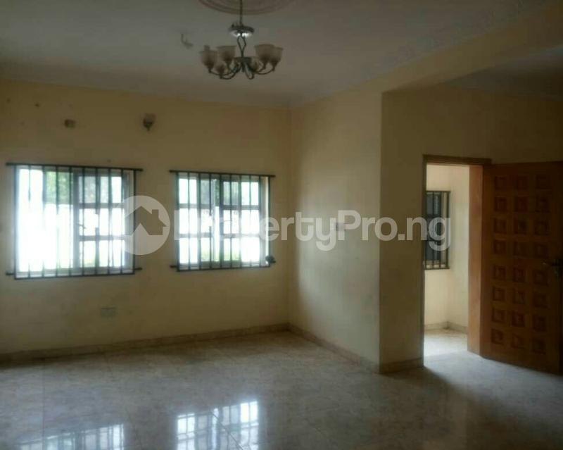 4 bedroom House for rent Marwa  Lekki Lagos - 3