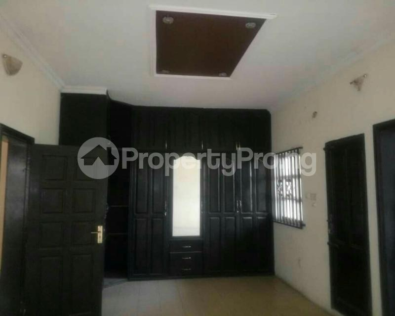 4 bedroom House for rent Marwa  Lekki Lagos - 2