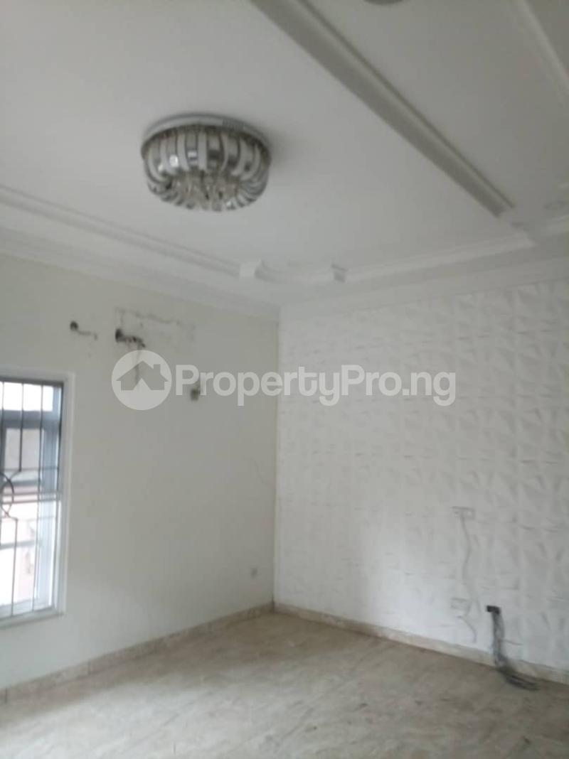 4 bedroom Detached Duplex House for rent - Agungi Lekki Lagos - 2