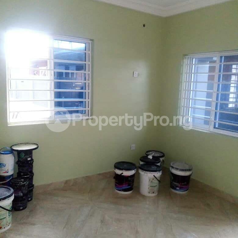 1 bedroom mini flat  Mini flat Flat / Apartment for rent  Majek  Sangotedo Ajah Lagos - 1
