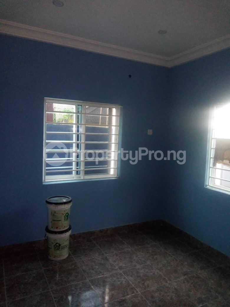 1 bedroom mini flat  Mini flat Flat / Apartment for rent  Majek  Sangotedo Ajah Lagos - 4