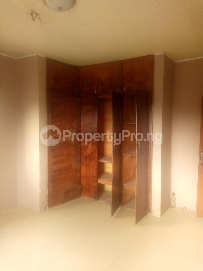 1 bedroom mini flat  Blocks of Flats House for rent mobile road Ilaje Ajah Lagos - 3