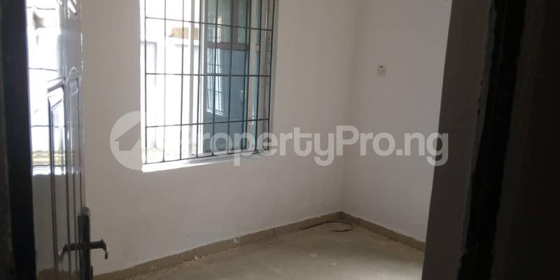 1 bedroom mini flat  Mini flat Flat / Apartment for rent Majek Sangotedo Lagos - 6