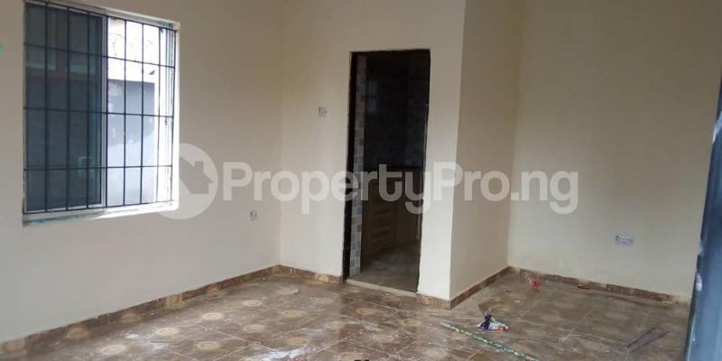 1 bedroom mini flat  Mini flat Flat / Apartment for rent Majek Sangotedo Lagos - 3