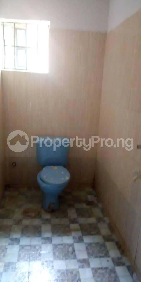 1 bedroom mini flat  Mini flat Flat / Apartment for rent Majek Sangotedo Lagos - 5