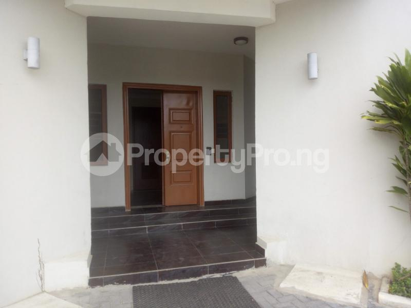 3 bedroom Flat / Apartment for rent Lekki County Road Ikota Lekki Lagos - 0