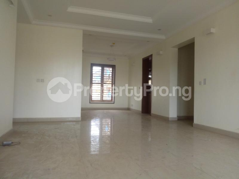 3 bedroom Flat / Apartment for rent Lekki County Road Ikota Lekki Lagos - 2