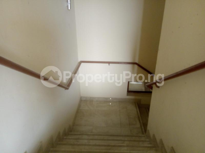 3 bedroom Flat / Apartment for rent Lekki County Road Ikota Lekki Lagos - 4