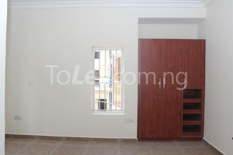 2 bedroom Flat / Apartment for sale Wuye Wuye Abuja - 4