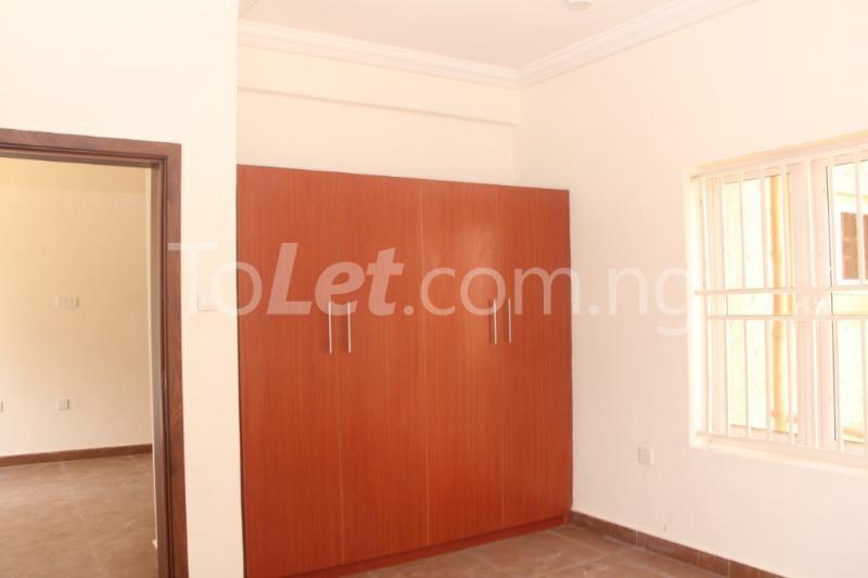 2 bedroom Flat / Apartment for sale Wuye Wuye Abuja - 5