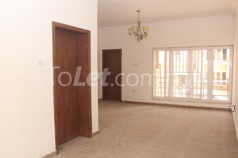 2 bedroom Flat / Apartment for sale Wuye Wuye Abuja - 2
