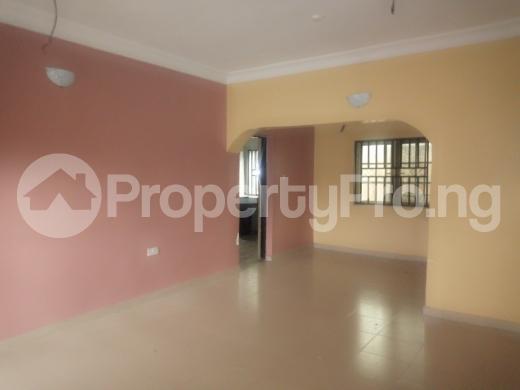 2 bedroom Flat / Apartment for rent golf road Ibeju-Lekki Lagos - 5