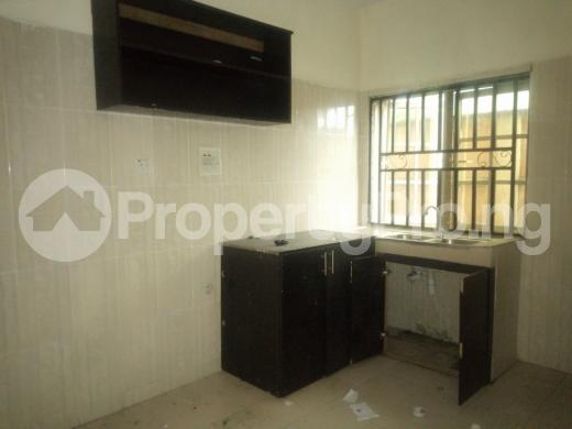 2 bedroom Flat / Apartment for rent golf road Ibeju-Lekki Lagos - 6
