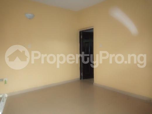2 bedroom Flat / Apartment for rent golf road Ibeju-Lekki Lagos - 2