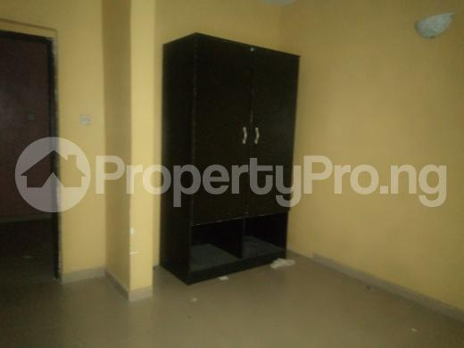 2 bedroom Flat / Apartment for rent golf road Ibeju-Lekki Lagos - 3