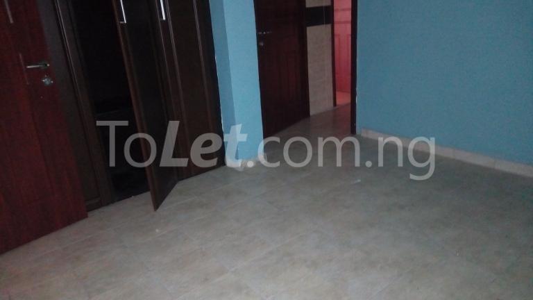 3 bedroom Flat / Apartment for rent idado Idado Lekki Lagos - 7