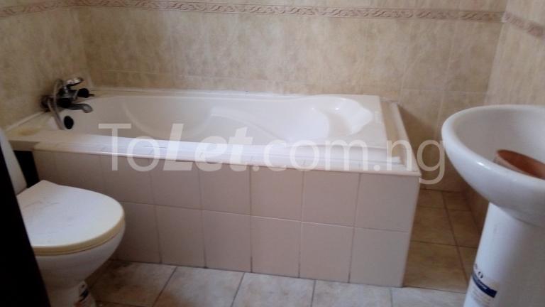 3 bedroom Flat / Apartment for rent idado Idado Lekki Lagos - 6